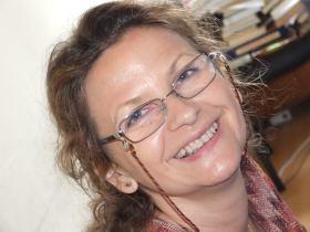 Katarina Beli