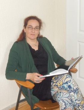 Tatjana Milenković 2