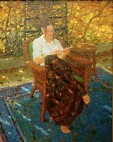 David P. Hettinger - Tutt'Art@ - (16)