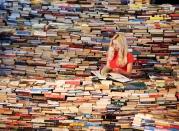 Libri-per-capire-le-donne