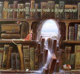 BeFunky_Knjige su portali.jpg