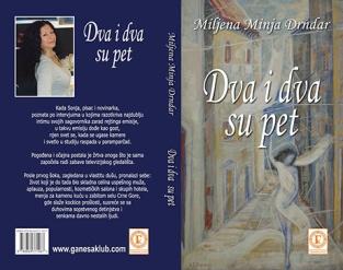 Novi-roman-Miljene-Drndar-02