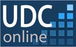 udchub-logo