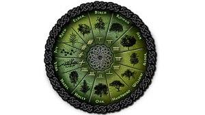 horoskop_druidski_270912