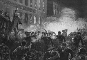 Prvi-maj-1886-Hajmarket-Cikago-neredi