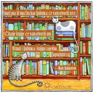 pas macka knjiga