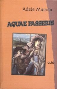 AQUA-PASSERIS
