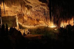 drach-caves-mallorca_4fae2bf2cd81c