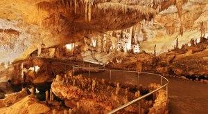 drach-caves_4fae2be73160b