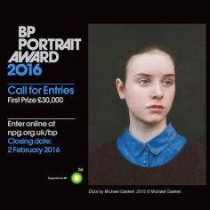 437_bp-portrait-award-2016_thb