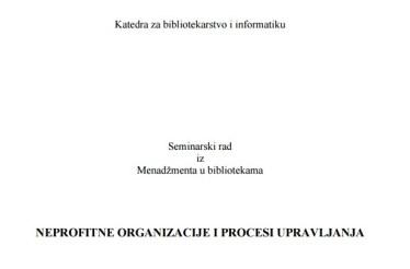 neprofitne org