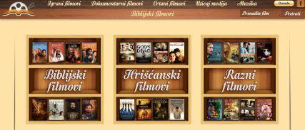 Biblijski filmovi
