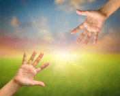 hands-with-pastell-background-large