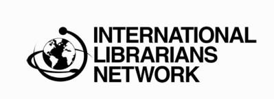 Internationla librarians network