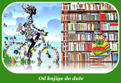 Prolece u biblioteci1