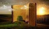 svetski-dan-knjige-svi-smo-mi-citaoci-2
