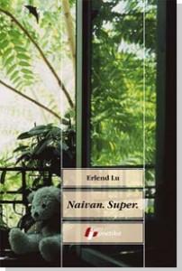 delfi_naivan_super_erlend_lu-202x300