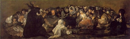 goya-witches-sabbath1-690x210