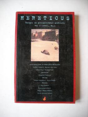 hereticus-casopis-za-preispitivanje-proslosti-1-broj_slika_o_14581733