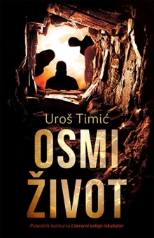 osmi_zivot-uros_timic_v
