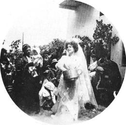 90-nepoznati-autor-svadba-oko-1900