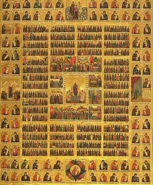 crkveni20kalendar