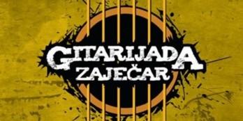 gitarijada-zajecar-jpg_660x330