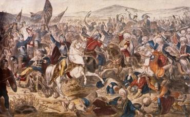 kosovska-bitka
