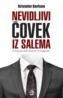 nevidljivi_covek_iz_salema_1