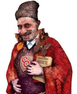 sava-savanovic