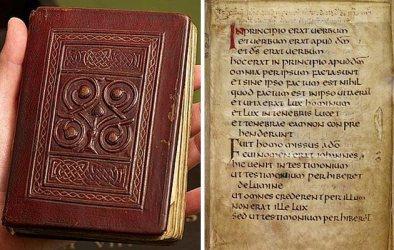 evandjelje-svetog-katberta