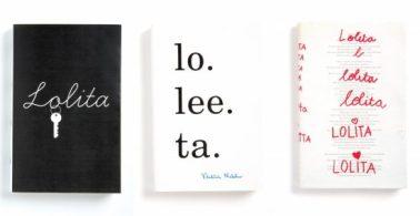 lolita-1024x529-550x284