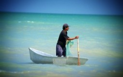 mexicanfisherman-300x187