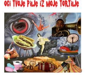 oci-tvoje-pilje-iz-moje-tortilje-300x265