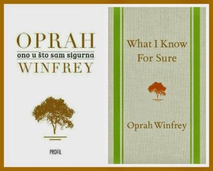 oprahsure-blog-cover