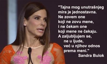 sandra_bulok_savet