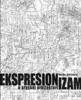 ekspresionizam_naslovna