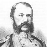 preradovic