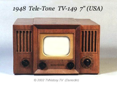 1948-tele-tone-tv149-7in