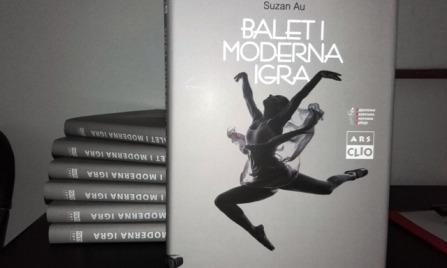 balet-i-moderna-igra-5
