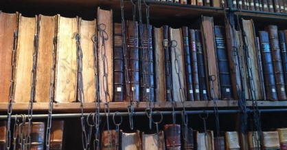 biblioteke-u-lancima-memoari-vremena-kada-su-knjige-vredele