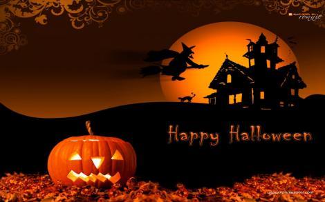 halloween-night-1680x1050