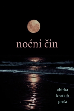 noc487ni-c48din-1