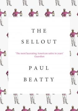 paul20beatty20-the20sellout