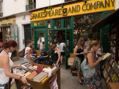 shakespeare-and-company-7