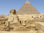 spx14-e28093-the-eastern-wall-of-the-old-kingdom-temple-of-the-sphinx-which-lies-just-to-the-east-of-the-sphinx-itself-photo-by-jon-bodsworth