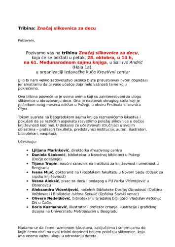 tribina-znacaj-slikovnica-za-decu-1