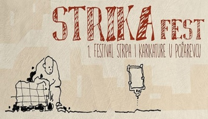 festival-stripa-i-karikature-u-pozarevcu