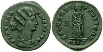 portret-carice-fauste-supruge-konstantina-velikog-na-bronzanom-novcu-iskovan-je-u-carigradu-neposredno-pre-nego-sto-ce-biti-pogubljena