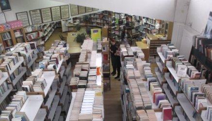 u-kucevackoj-biblioteci-citaonica-na-engleskom-jeziku